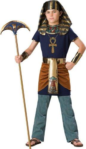 Farao Kostuum voor jongens