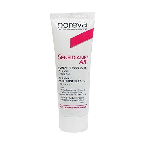 noreva Sensidiane AR Intensiv Creme 30ml