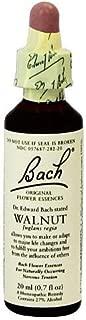 Bach Flower Remedies Walnut 20 mL