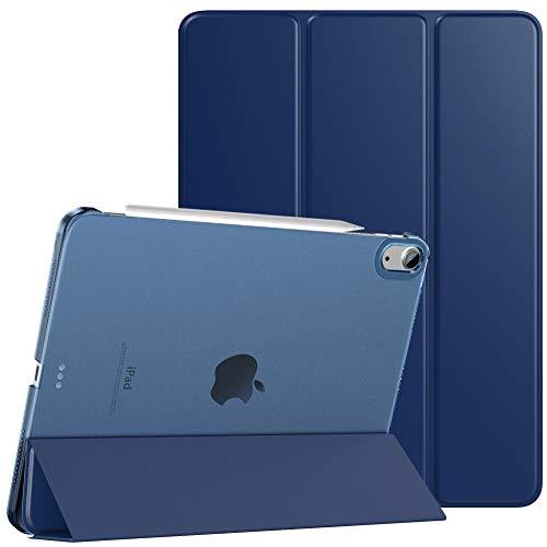 Tablet Ipad Protector  Marca TiMOVO