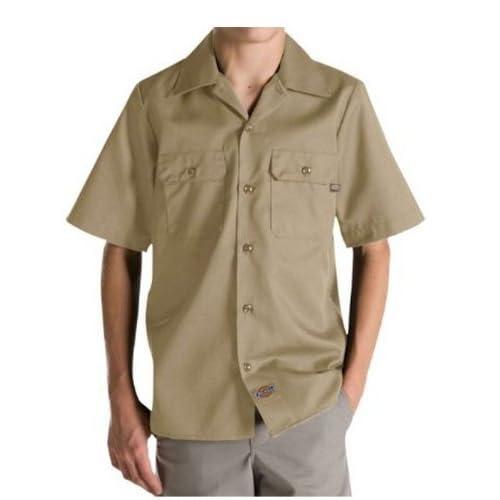 Boyscout Uniform: Amazon com