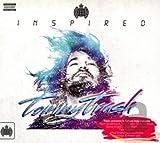 Inspired Tommy Trash
