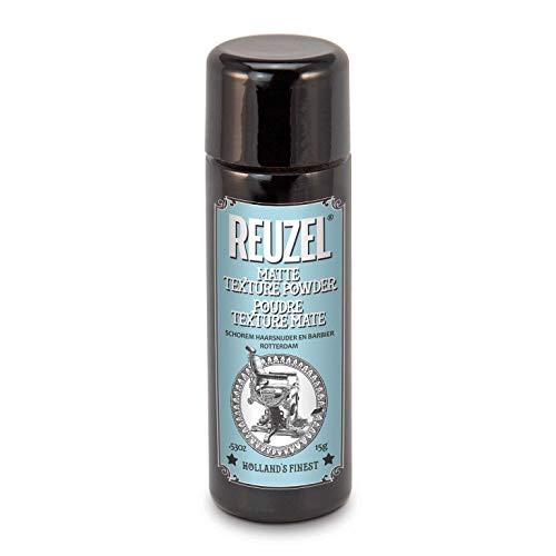 REUZEL INC Matte Texture Powder, 0.53 oz