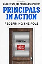 Best french in action book Reviews