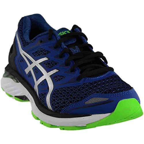ASICS Men's Gt-3000 5 Ankle-High Running Shoe