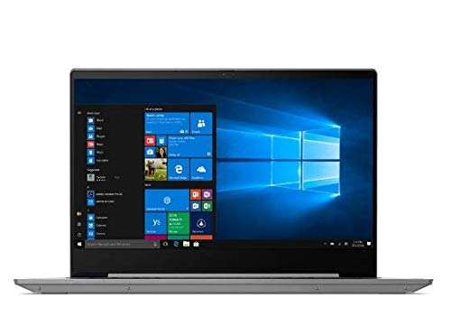 Latest_Lenovo IDEAPAD S540-14IWL Touch 14.0' FHD,, 8th Generation Intel Core i7-8565U, 8GB RAM, 512GB SSD, Wireless+Bluetooth, Window 10