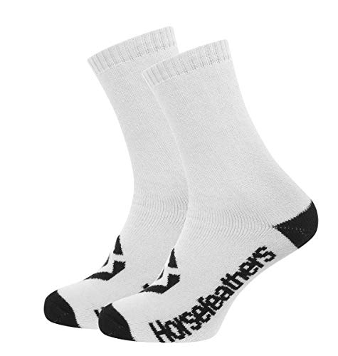 Horsefeathers Herren Socken Loby Crew Socks 1-3