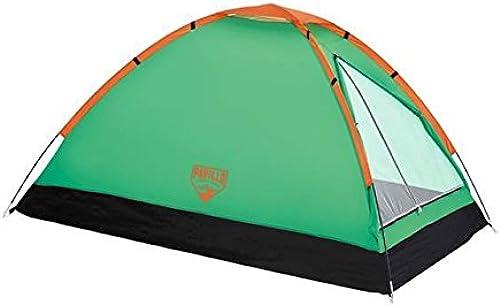 mas barato C&C Cortina 3plazas 210x 210x 210x 210x 130cm camping playa Idea regalo bes304  punto de venta de la marca