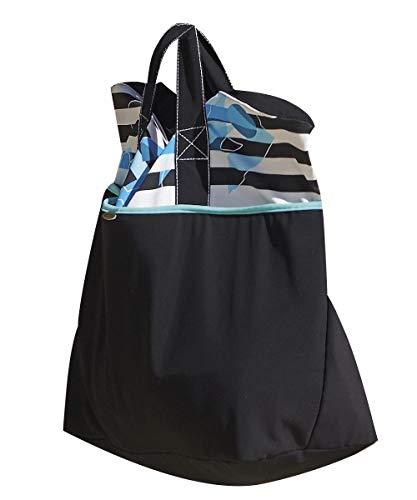Sunflair Strandtasche