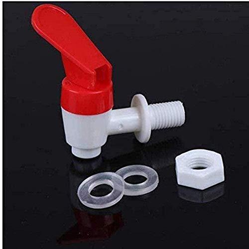 BEISUOSIBYW Co.,Ltd Wasserhahn Wasserhähne Wasserhahn Kunststoff Kunststoff Weinfass Wassertank mit Filter Weinventil Wasserspender Schalter Wasserhahn
