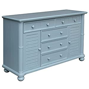 41o6YvGF0vL._SS300_ Coastal Dressers & Beach Dressers