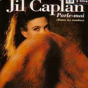Parle moi 2-Track CARD SLEEVE 1) Parle moi 2) La chanson d\'Hélène (Inédit) CDSINGLE