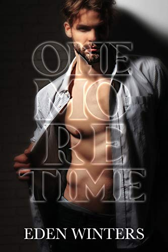 One More Time (English Edition)