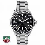 Reloj Tag Heuer Aquaracer–WAY101A.BA0746