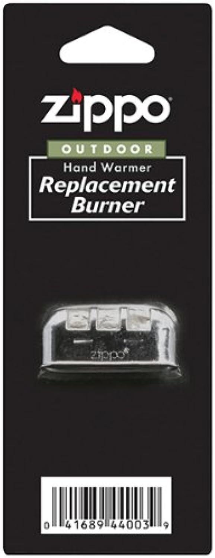 Replacement Burner, 12 pk Replacement Burner, 12 pk