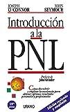 SPA-INTRODUCCION A LA PROGRAMA (Programación Neurolingüística)