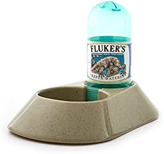 Fluker's Repta-Waterer for Reptiles and Small Animals - 5 oz