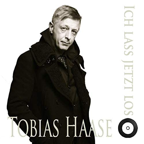 Tobias Haase