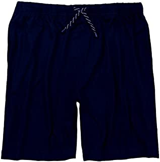 Adamo Men's Plain Pyjama Bottoms