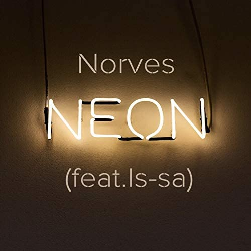 Norves feat. Is-sa
