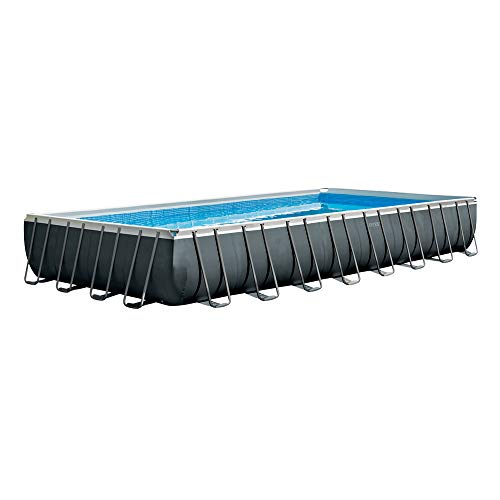 Intex 26374NP - Piscina...