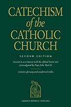 Best libreria vaticana on line Reviews
