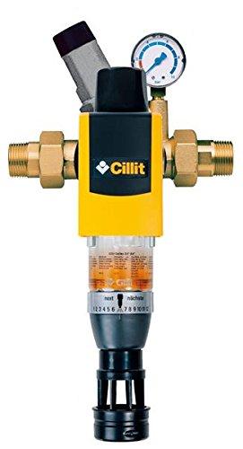 Cillit Hauswasserstation GALILEO HWS 1'