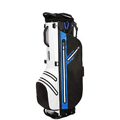 ZoSiP Golf Tasche Caddybags
