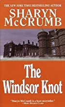 [(The Windsor Knot)] [By (author) Sharyn McCrumb] published on (January, 1992)