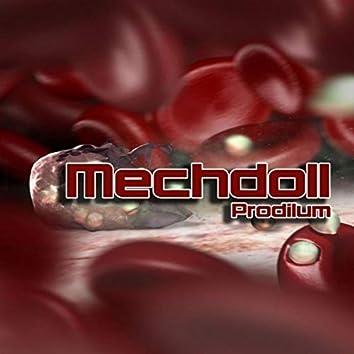 Prodilum