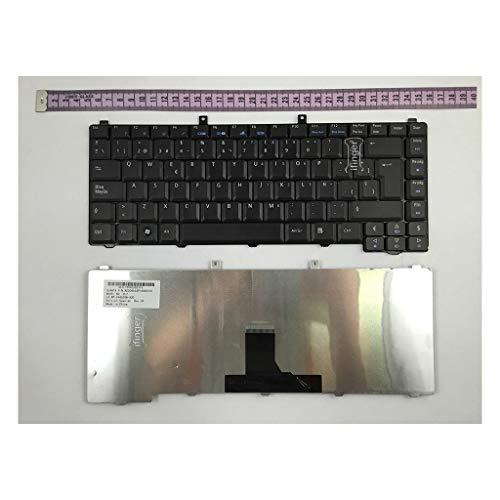 IFINGER Acer Aspire 1680 1690 3000 3020 3040 3050 3500 3610 Keyboard...