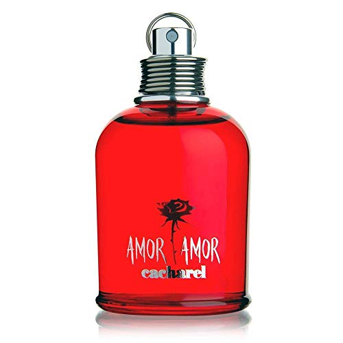 Cacharel - Amor Amor For Women 30ml EDT