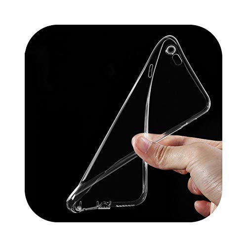 Para Apple iPhone 11 Pro X XS Max XR 4 4S 5 5C 5S SE SE2 6 6S 7 8 Plus TPU teléfono Carcasas amor gimnasia pintura al óleo para iPhone 11 Pro