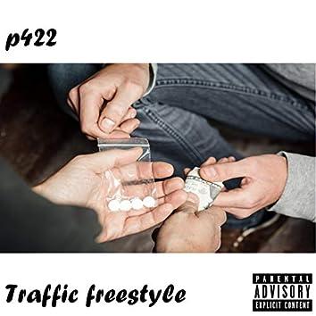 Traffic Freestyle