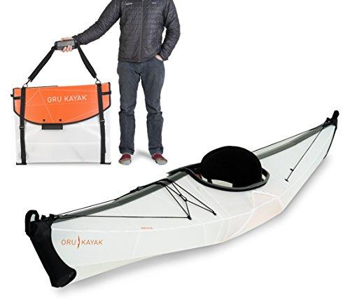 Oru Kayak Bay ST Kayak