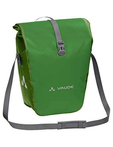 VAUDE  Radtasche Aqua Back Single, parrot green, One Size, 124135920