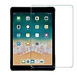 新型 iPad 2020 8 世代 iPad 10.2 第7世代 フィルム ブルーライト カット 強化ガラス 高鮮明 耐衝撃 防爆裂 硬気泡ゼロ 指紋防止対応 飛散防止処理 Apple iPad 10.2 第7世代 保護フィルム A2197 A2200 A2198 対応用 ガラスフィルム