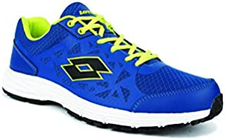 Lotto Men's Glory Running Shoes