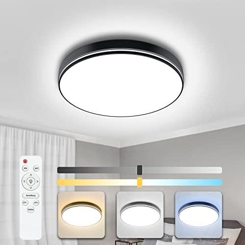 bapro -  48W LED