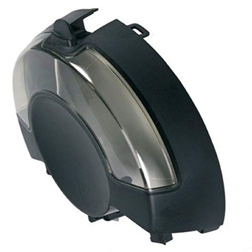 An image of the Lid for Tefal Actifry models AL806xxx [Genuine Tefal]