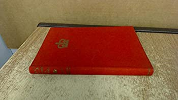 Hardcover Twenty-five years a King: the book of the Pathe film Book
