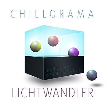 Chillorama (Diorama Redecorated)