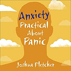 Practical about Panic by Joshua Fletcher