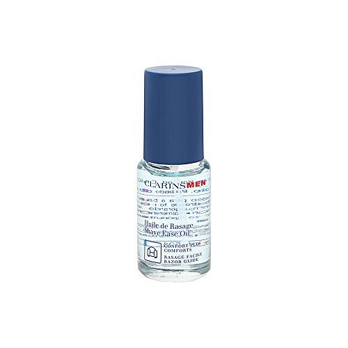 Clarins Men Shave Ease Oil Rasier Öl 30 ML