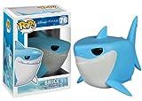 Funko Pop - Bruce from Finding Nemo