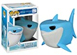 Funko Pop! Disney: Finding Nemo Bruce Action Figure