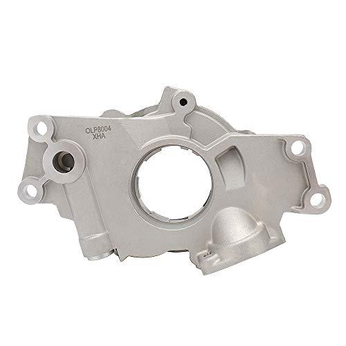 01 silverado oil pump - 4