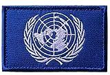 Un United Nations...image