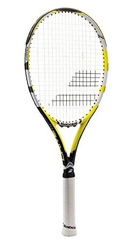 Babolat Drive Team (senza corde) Racchetta da Tennis L24 1/4