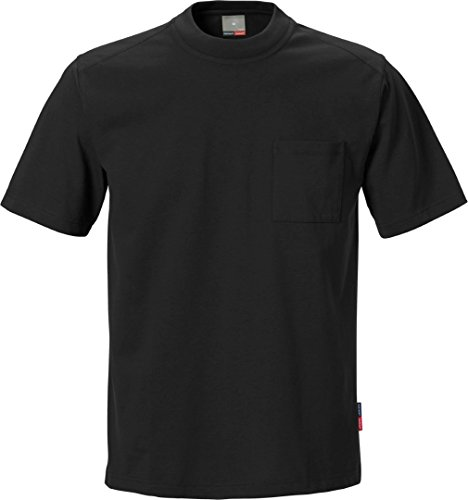 Fristads Kansas Werkkleding 100779 T Shirt